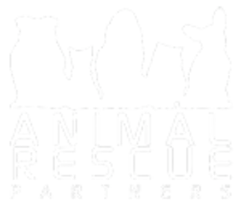 ANIMAL-RECUE-PARTNERSM